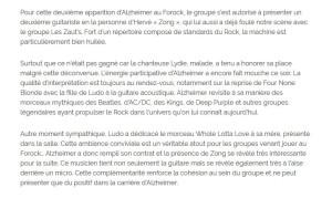 article-site-du-forock